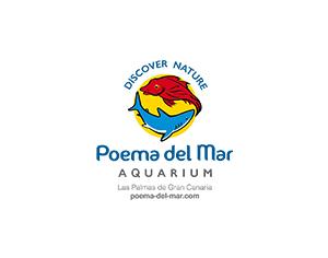 poemadelamar
